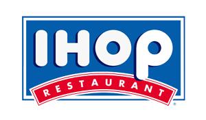 ihop-logo-small