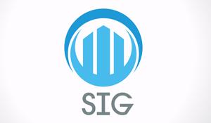 sig-logo-small